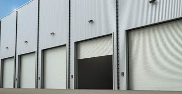 HighTech Garage Doors, Porter Ranch, CA 818-237-1194