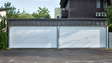 HighTech Garage Doors Porter Ranch, CA 818-237-1194